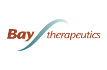 Bay Therapeutics